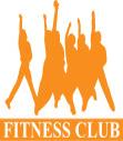Fitness Club Szczecin